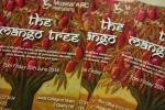 2014-06-09 Meanwood CC The Mango Grove IMG_2065