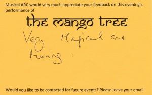2014-06-20 The Mango Tree at LCM_0010